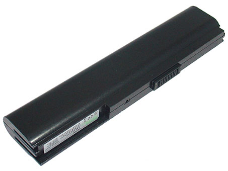 Compatible Batterie PC portable ASUS  for 90-NS62B2000Y