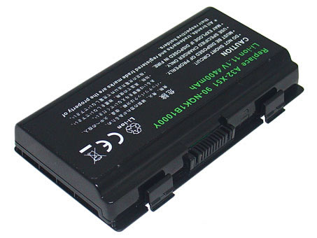 Compatible Batterie PC portable ASUS  for CBI2095A