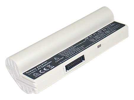 Compatible Batterie PC portable ASUS  for A22-P701