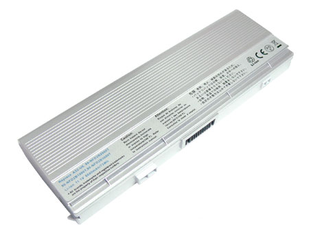 Compatible Batterie PC portable ASUS  for 90-NFD2B3000T