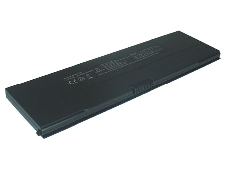 Compatible Batterie PC portable ASUS  for AP22-U1001