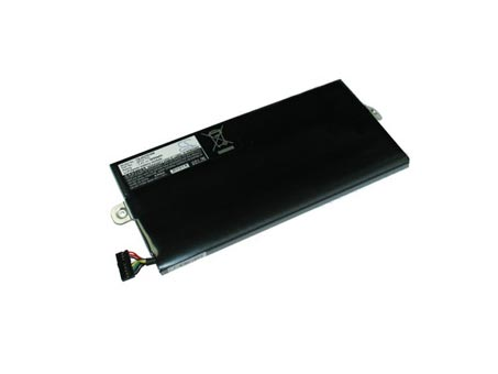 Compatible Batterie PC portable asus  for Eee PC T91 Tablet