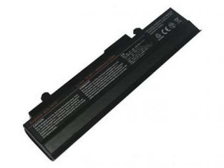 Compatible Batterie PC portable asus  for Eee PC 1215N-PU17-BK
