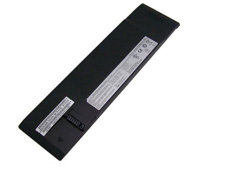 Compatible Batterie PC portable ASUS  for 90-OA1P2B1000Q