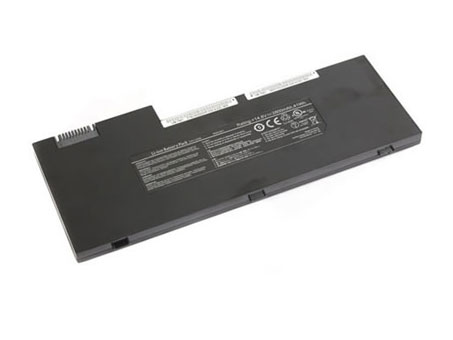 Compatible Batterie PC portable ASUS  for POAC001