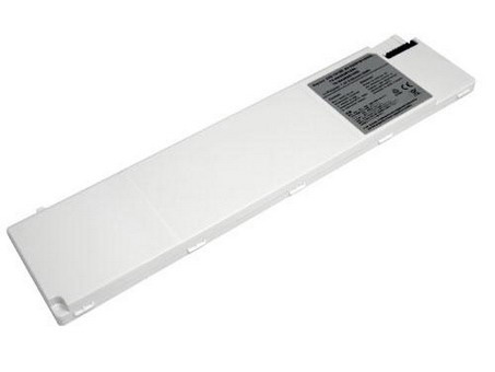 Compatible Batterie PC portable asus  for C22-1018P