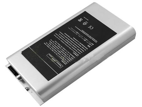 Compatible Batterie PC portable ASUS  for BATTL8400