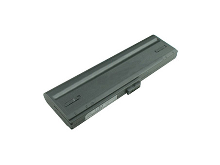 Compatible Batterie PC portable ASUS  for B80A-4G004E