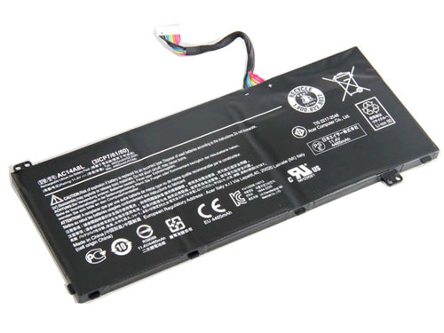 Compatible Batterie PC portable ACER  for 3ICP7/61/80