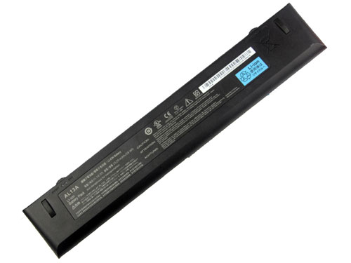 Compatible Batterie PC portable acer  for AL13A