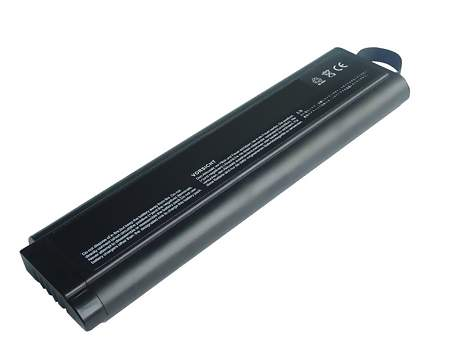 Compatible Batterie PC portable ACER  for 60.43A01.021