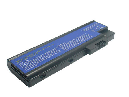 Compatible Batterie PC portable ACER  for BT.00803.014