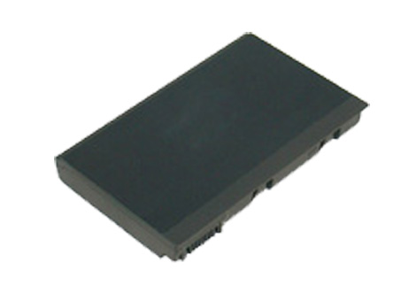 Compatible Batterie PC portable acer  for Aspire 3104WLMiB80F