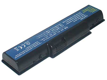 Compatible Batterie PC portable acer  for AK.006BT.020