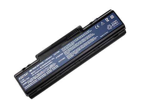 Compatible Batterie PC portable GATEWAY  for NV5810U