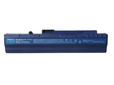 Compatible Batterie PC portable ACER  for Aspire One A150-Bwdom
