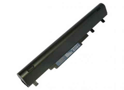 Compatible Batterie PC portable acer  for Aspire 3935-754G25MN