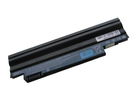 Compatible Batterie PC portable ACER  for Aspire One D260-2Bkk