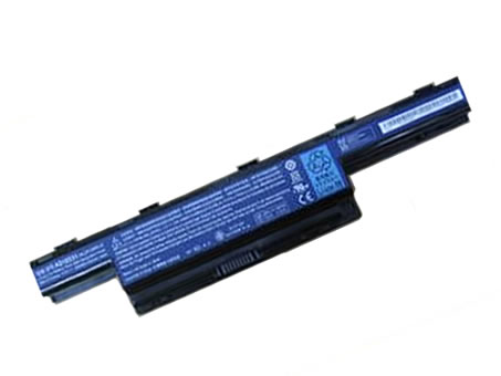 Compatible Batterie PC portable acer  for Aspire 4252