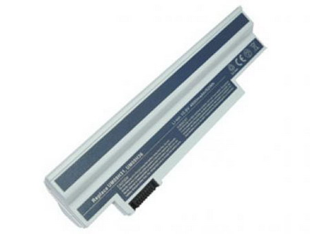 Compatible Batterie PC portable acer  for UM09H70