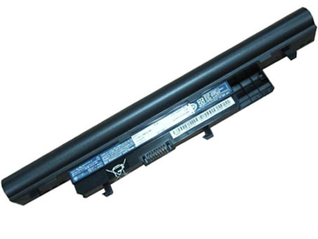 Compatible Batterie PC portable acer  for AS10H51