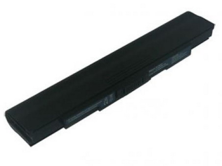 Compatible Batterie PC portable Acer  for AK.006BT.073