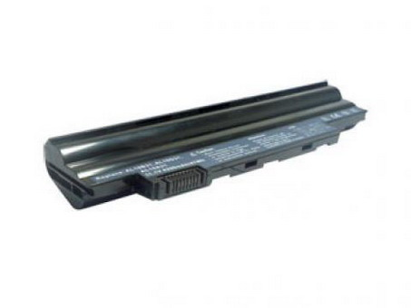 Compatible Batterie PC portable ACER  for BT.00603.114