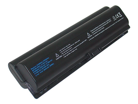 Compatible Batterie PC portable HP  for 441243-141
