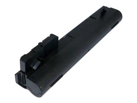 Compatible Batterie PC portable HP  for HSTNN-XB0C