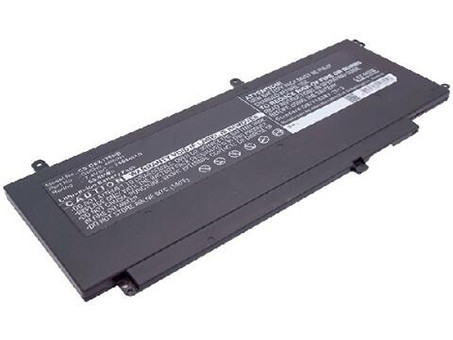Compatible Batterie PC portable Dell  for Inspiron-15-7548