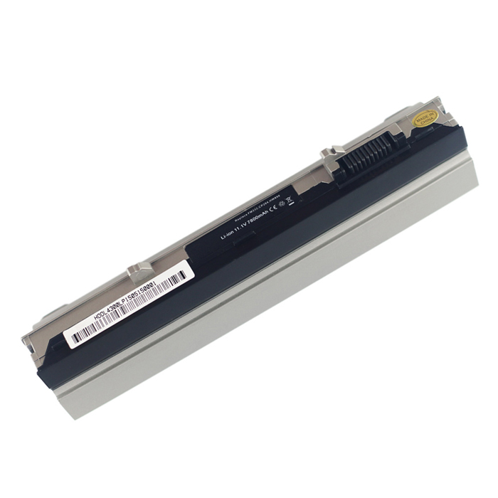 Compatible Batterie PC portable dell  for 312-0822