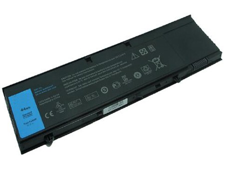 Compatible Batterie PC portable Dell  for 37HGH