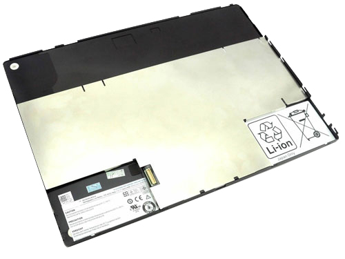 Compatible Batterie PC portable dell  for Adamo-13