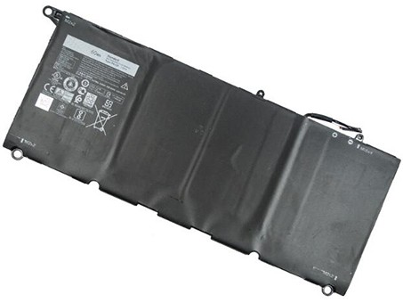 Compatible Batterie PC portable Dell  for XPS-13-9360