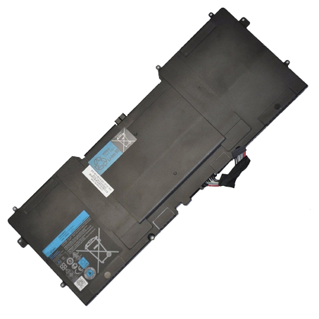 Compatible Batterie PC portable dell  for NVR98