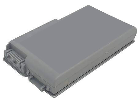 Compatible Batterie PC portable dell  for 312-0068