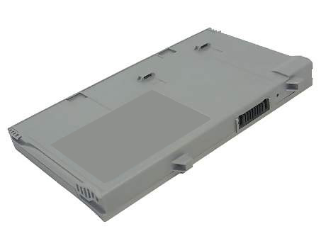 Compatible Batterie PC portable DELL  for 451-10142