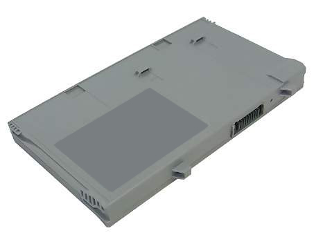 Compatible Batterie PC portable dell  for 451-10141