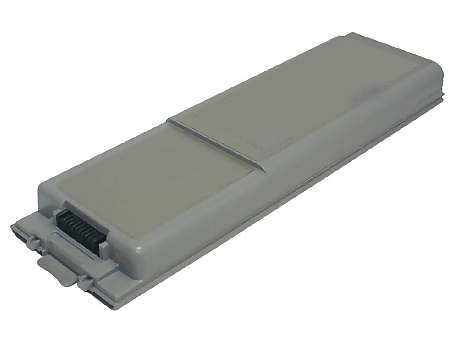 Compatible Batterie PC portable DELL  for 451-10130
