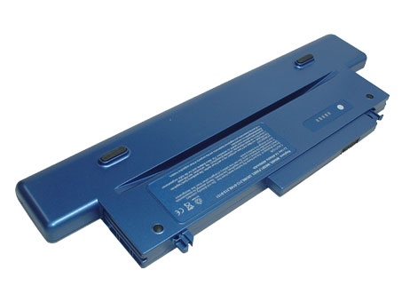 Compatible Batterie PC portable Dell  for U0386