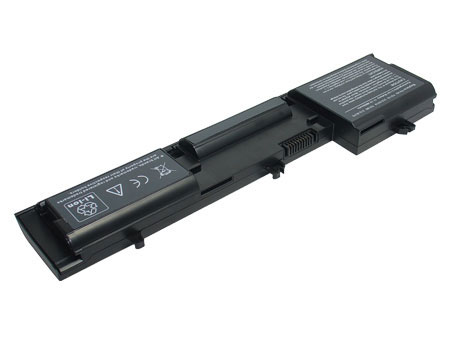 Compatible Batterie PC portable dell  for 312-0314