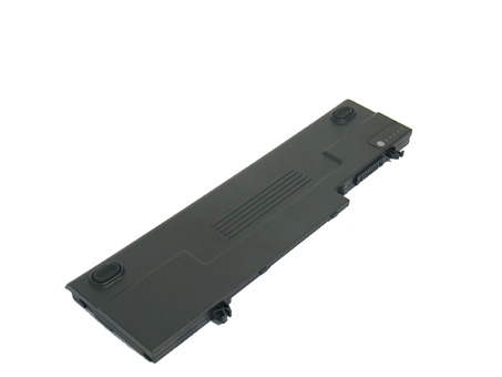 Compatible Batterie PC portable Dell  for JG172