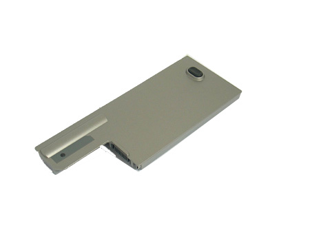 Compatible Batterie PC portable Dell  for 312-0393