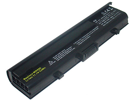 Compatible Batterie PC portable Dell  for 312-0566