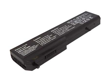 Compatible Batterie PC portable DELL  for T112C