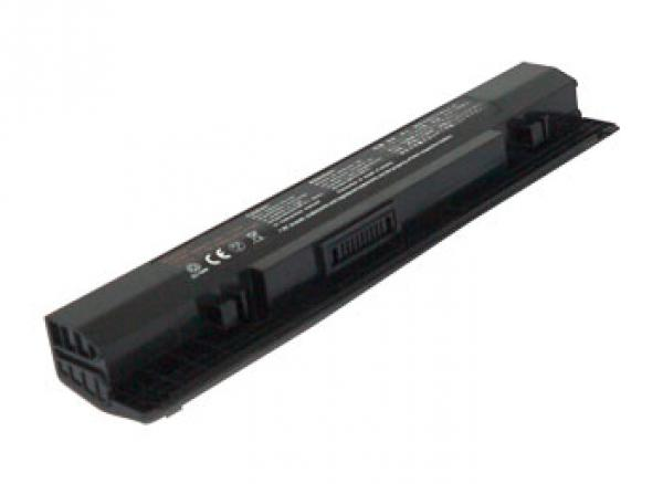 Compatible Batterie PC portable dell  for J017