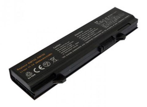 Compatible Batterie PC portable dell  for 451-10616