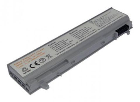 Compatible Batterie PC portable DELL  for Latitude E6500
