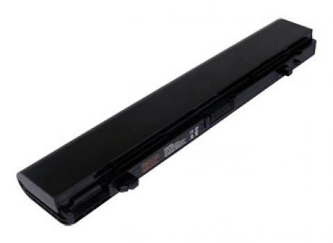 Compatible Batterie PC portable Dell  for 312-0882