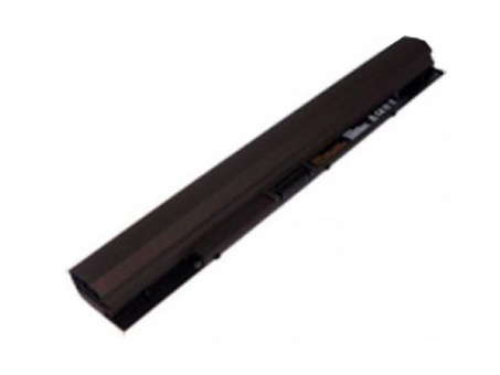 Compatible Batterie PC portable Dell  for H018N